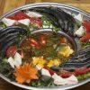 Lẩu cá kèo là món ăn chế biến vừa đơn giản vừa ngon miệng