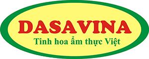 Dasavina